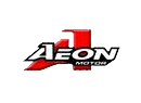Aeon Batteries