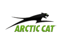 Arctic Cat Batteries
