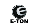 E-Ton Batteries
