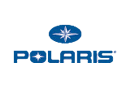 Polaris Batteries