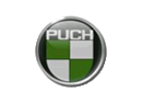 Puch Batteries