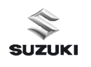Suzuki Batteries